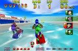 Wave Race 64 N64 068