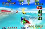 Wave Race 64 N64 069