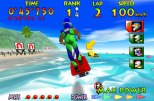 Wave Race 64 N64 070