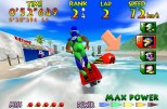 Wave Race 64 N64 071