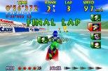 Wave Race 64 N64 072
