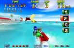 Wave Race 64 N64 073