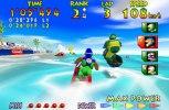 Wave Race 64 N64 074