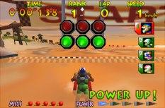 Wave Race 64 N64 077
