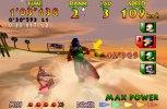 Wave Race 64 N64 080