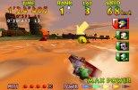 Wave Race 64 N64 081