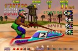 Wave Race 64 N64 083