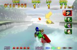 Wave Race 64 N64 085