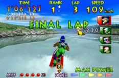 Wave Race 64 N64 087