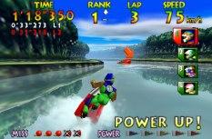 Wave Race 64 N64 088