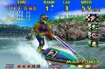 Wave Race 64 N64 090