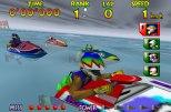 Wave Race 64 N64 092