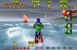 Wave Race 64 N64 093