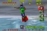 Wave Race 64 N64 094