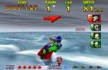Wave Race 64 N64 095