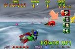 Wave Race 64 N64 096