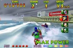 Wave Race 64 N64 098