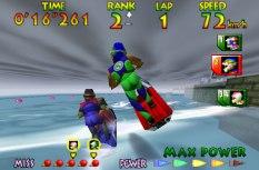 Wave Race 64 N64 099
