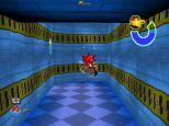 Ape Escape PS1 079