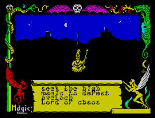 Avalon ZX Spectrum 01