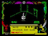 Avalon ZX Spectrum 02
