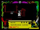 Avalon ZX Spectrum 03