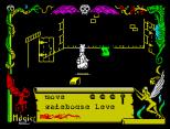 Avalon ZX Spectrum 04