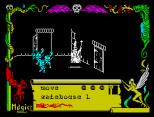 Avalon ZX Spectrum 05