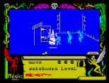 Avalon ZX Spectrum 06