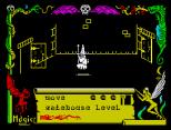 Avalon ZX Spectrum 07