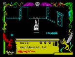 Avalon ZX Spectrum 08