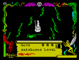Avalon ZX Spectrum 09