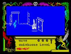 Avalon ZX Spectrum 11