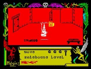 Avalon ZX Spectrum 12