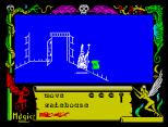 Avalon ZX Spectrum 13