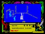 Avalon ZX Spectrum 14