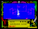 Avalon ZX Spectrum 15