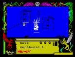 Avalon ZX Spectrum 16