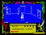 Avalon ZX Spectrum 17
