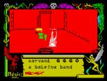 Avalon ZX Spectrum 18