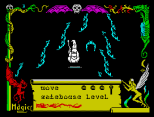 Avalon ZX Spectrum 19
