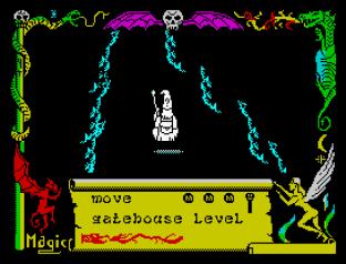 Avalon ZX Spectrum 20