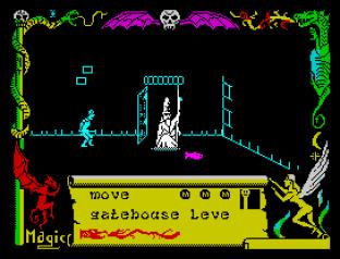 Avalon ZX Spectrum 23