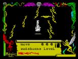 Avalon ZX Spectrum 24
