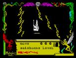 Avalon ZX Spectrum 25