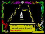 Avalon ZX Spectrum 26