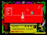 Avalon ZX Spectrum 27