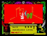 Avalon ZX Spectrum 29