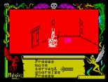 Avalon ZX Spectrum 30