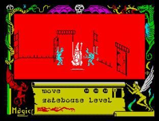 Avalon ZX Spectrum 31